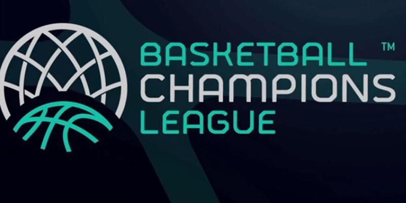 Son dakika... FIBA Şampiyonlar Ligi'nde play-off grup aşaması maç programı belirlendi