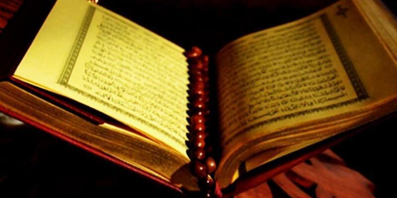 Ali İmran Suresi Türkçe, Arapça Anlamı Ve Okunuşu: Ali İmran Duası Faydaları Ve Faziletleri (Tefsiri Ve Diyanet Meali Dinle)