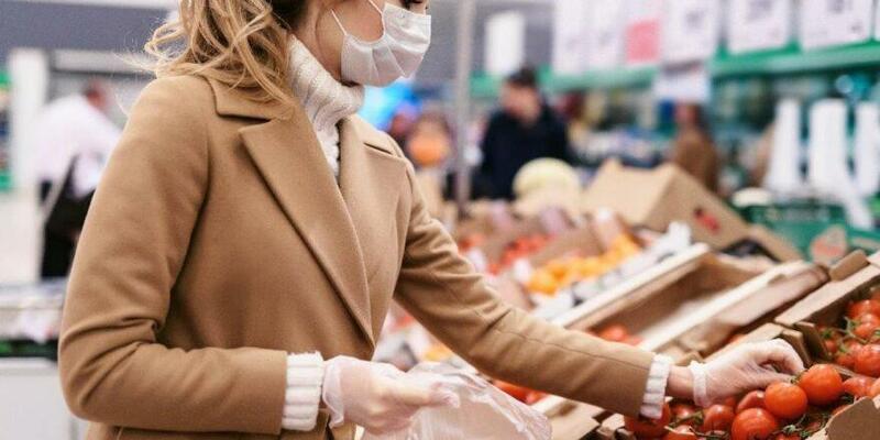 Hafta sonu marketler, bakkallar saat kaçta kapanıyor? A101, BİM, ŞOK kaça kadar açık? 7 Şubat 2021