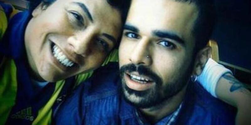 Işın Karaca'nın eski eşi Sedat Doğan kayıplara karıştı