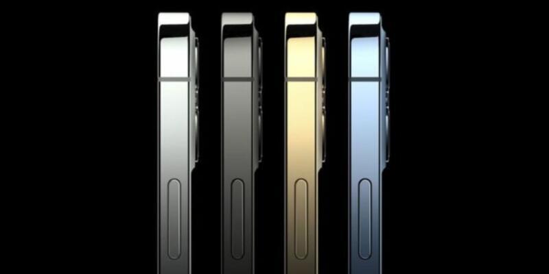 iPhone 12 ucuzlayacak mı?