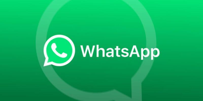 Whatsapp How to