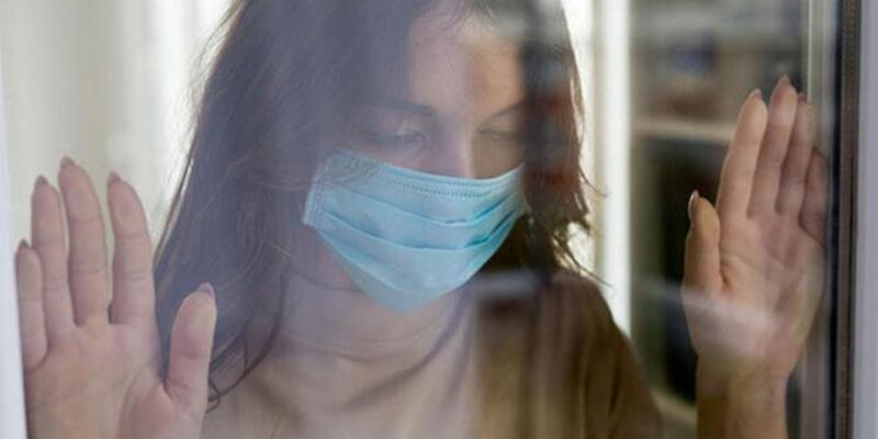 Pandemi sürecinde ruh sağlığına iyi gelecek öneriler