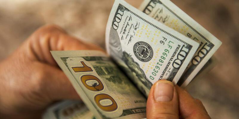 Dolar hafta sonu ne kadar? Euro kuru ve sterlin kaç lira? 7 Mart 2021 döviz kurları