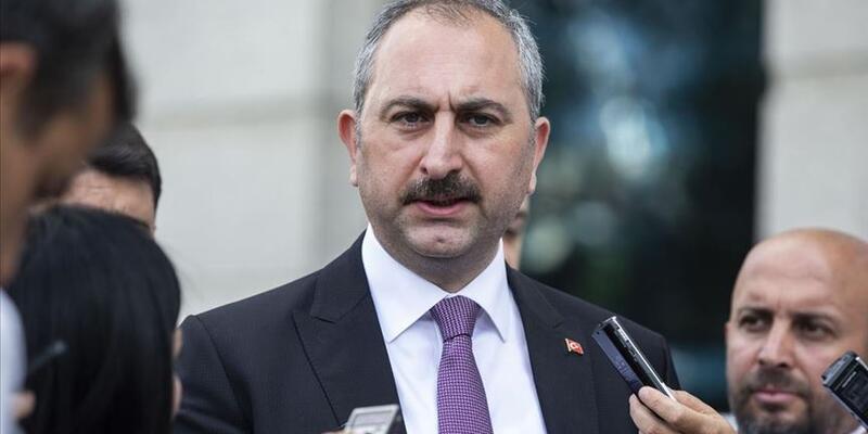 Bakan Gül'den '7 Şubat MİT krizi' açıklaması