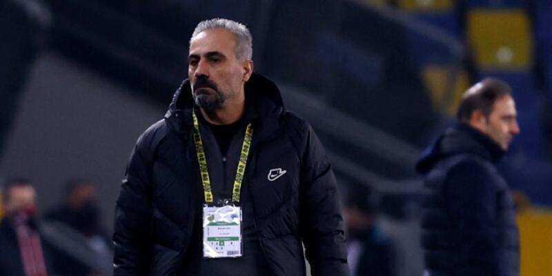 Mustafa Dalcı istifa etti