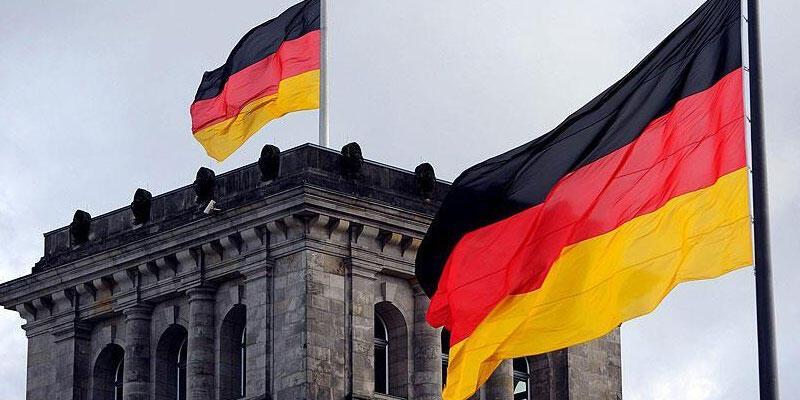 """Almanya, Rus diplomatı """"istenmeyen kişi"""" ilan etti"""