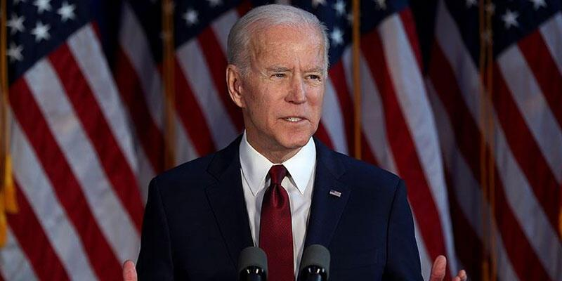 Rapor yayımlandı! Biden'a asgari ücret uyarısı