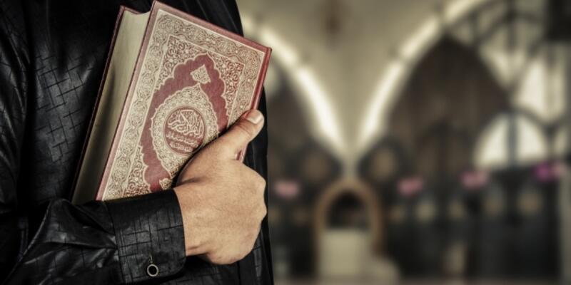 Tekasür Suresi Türkçe, Arapça Anlamı Ve Okunuşu: Tekasür Duası Faydaları Ve Faziletleri (Tefsiri Ve Diyanet Meali Dinle)