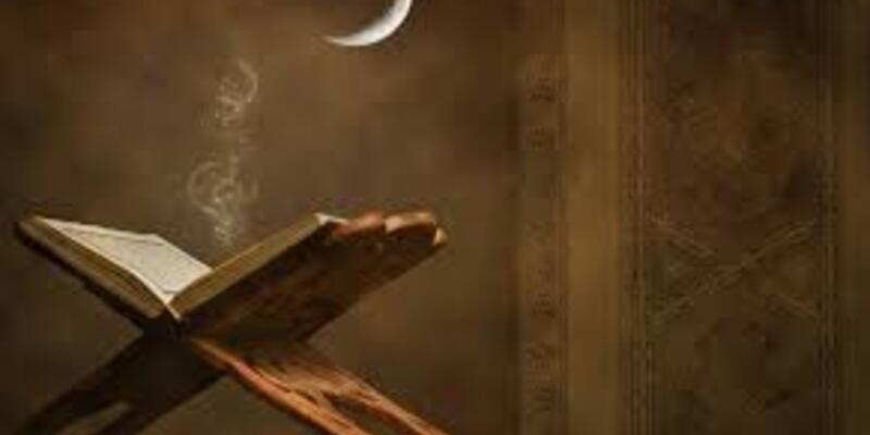 Tekvir Suresi Türkçe, Arapça Anlamı Ve Okunuşu: Tekvir Duası Faydaları Ve Faziletleri (Tefsiri Ve Diyanet Meali Dinle)