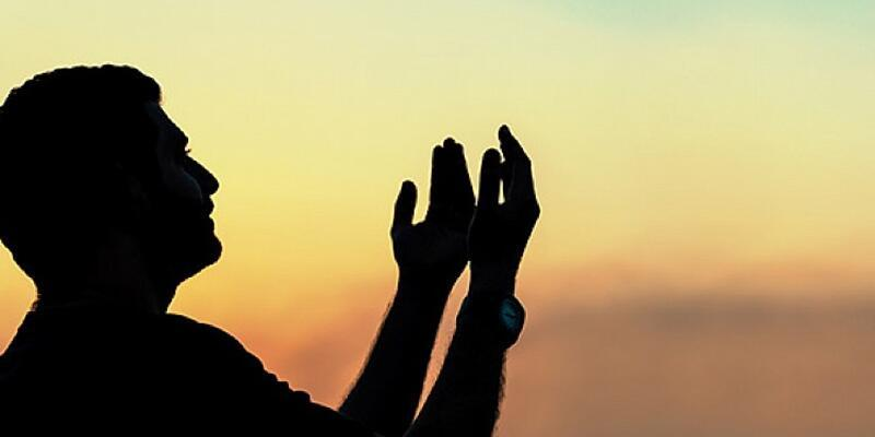 Tin Suresi Türkçe, Arapça Anlamı Ve Okunuşu: Tin Duası Faydaları Ve Faziletleri (Tefsiri Ve Diyanet Meali Dinle)