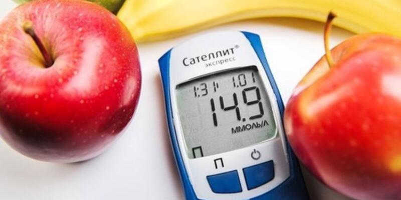 Tokluk Ve Açlık Şekeri Kaç Olmalı? Aç Karnına Kan Şekeri Değeri Kaç Olmalıdır?