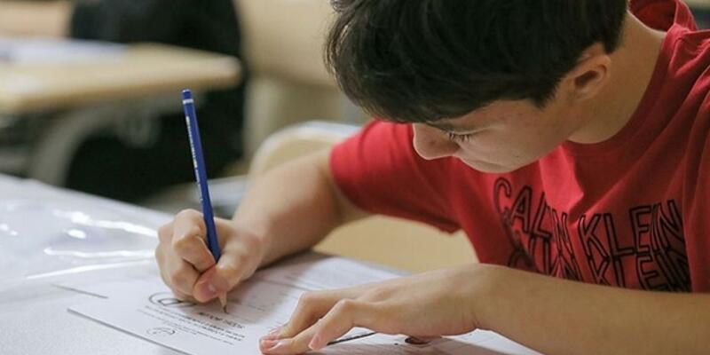 İOKBS bursu ne kadar 2021? İlköğretim ve Ortaöğretim Kurumları Bursluluk Sınavı burs miktarı belli oldu mu?