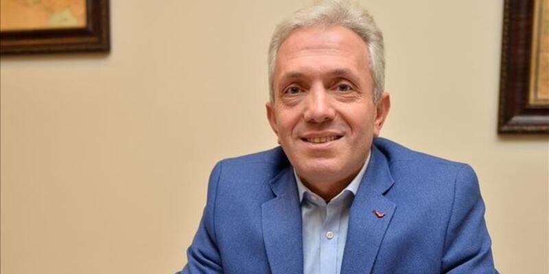 """Prof. Dr. Ebubekir Sofuoğlu hakkında """"halkın bir kesimini aşağılamak"""" suçlamasıyla dava açıldı"""