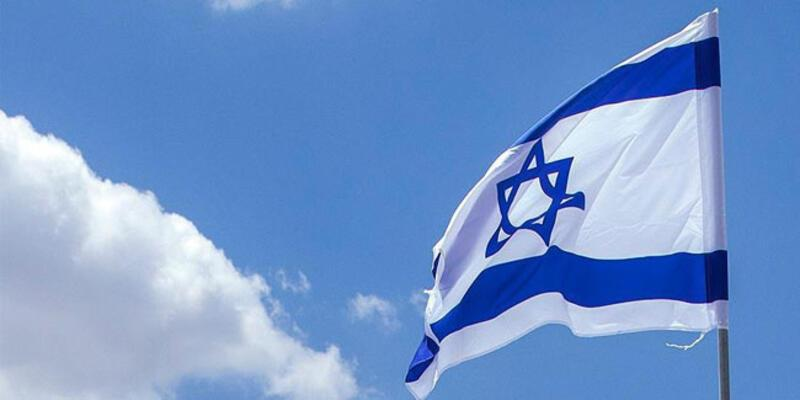 """İsrail'den Blinken'a """"Golan Tepeleri"""" yanıtı!"""