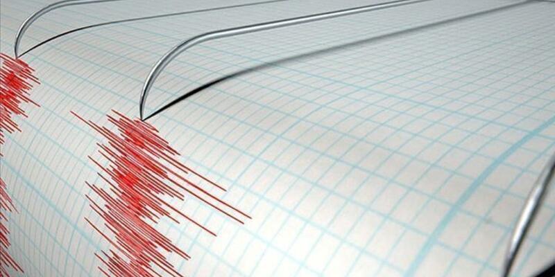 Gaziantep'te deprem mi oldu? AFAD ve Kandilli son dakika depremler 10 Şubat 2021 Çarşamba