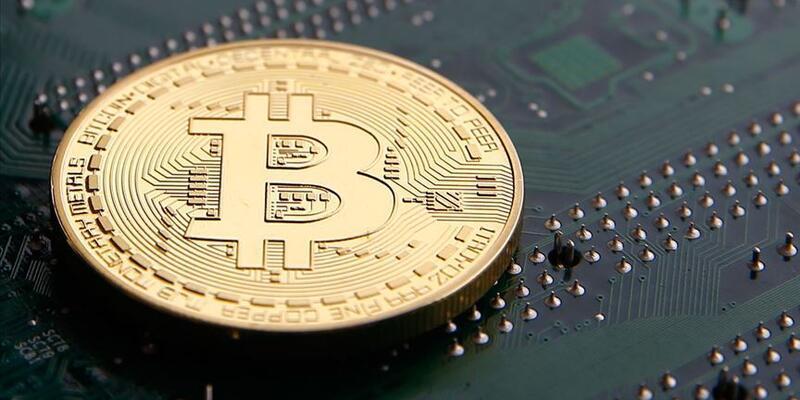 Türkiye kripto parasını üretiyor