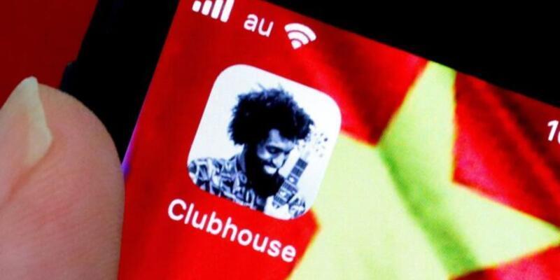 Clubhouse yasaklandı