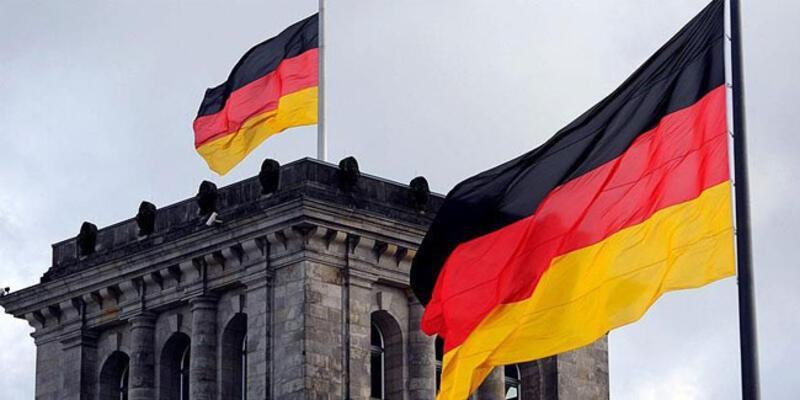 Almanya'da koronavirüs tedbirleri 7 Mart'a kadar uzatıldı - Son Dakika Dünya Haberleri