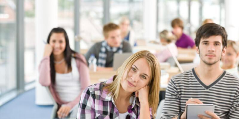 YÖK kararı öğrencilere bırakmayı düşünüyor