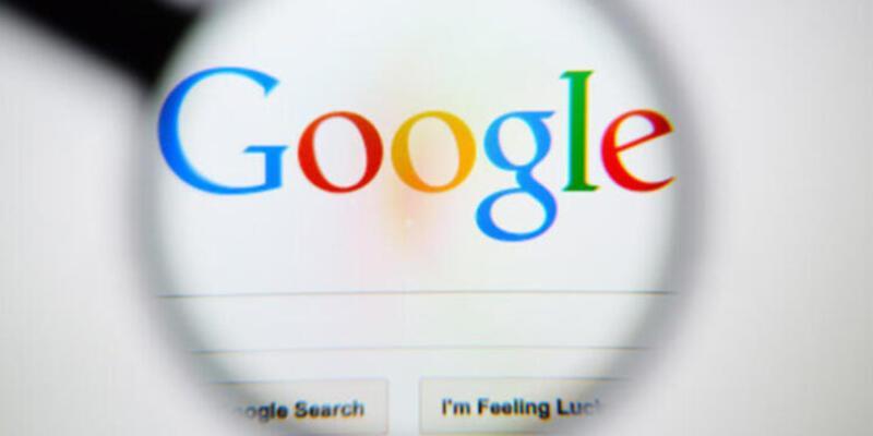 Chrome eklentisi veri hırsızlığı yapıyor