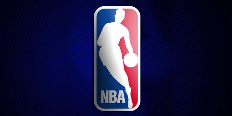 Son dakika... NBA'de bir koronavirüs vakası tespit edildi