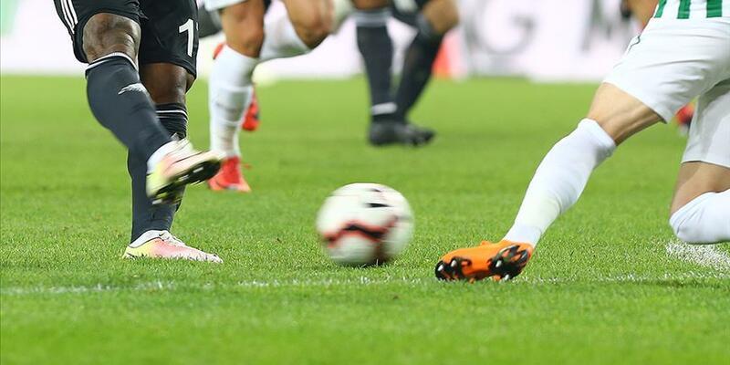 Konyaspor Beşiktaş maçı canlı yayın hangi kanalda, ne zaman, saat kaçta? Konya BJK muhtemel 11'ler