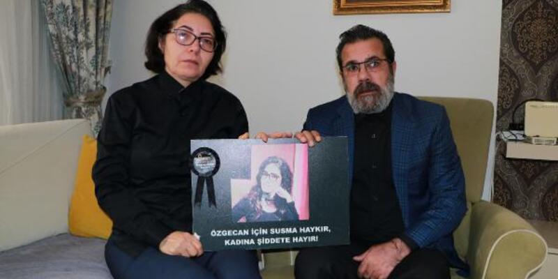 Özgecan'ın ölüm yıl dönümü: Kadınlar bu zulmü hak etmiyor