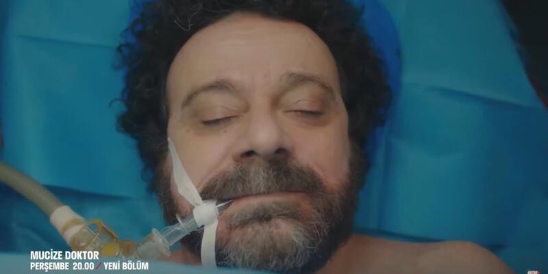 Mucize Doktor Adil hoca öldü mü, neden ayrıldı? Reha Özcan'dan diziye veda paylaşımı: Reha Özcan kimdir?