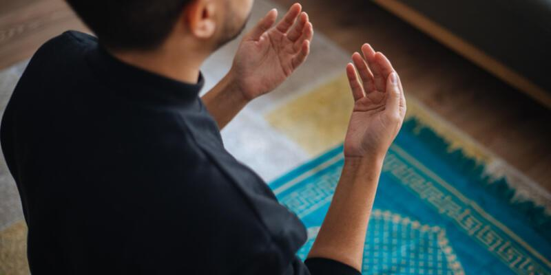 İkindi Namazı Tesbihatı Nasıl Yapılır? İkindi Namazı Sonrası Tesbihatın Faziletleri Nelerdir?