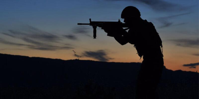 Son dakika haberi: PKK'nın sözde yönetim kadrosundan etkisiz hale getirilen terörist sayısı 3'e yükseldi