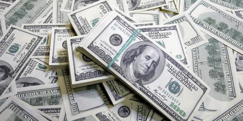 Dolar bugün ne kadar, kaç TL? 13 Şubat 2021 Son dakika döviz kurları: Dolardaki düşüşün nedenleri