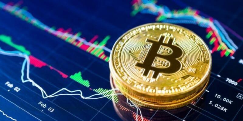 Kripto para birimleri yine ilgi odağı oldu