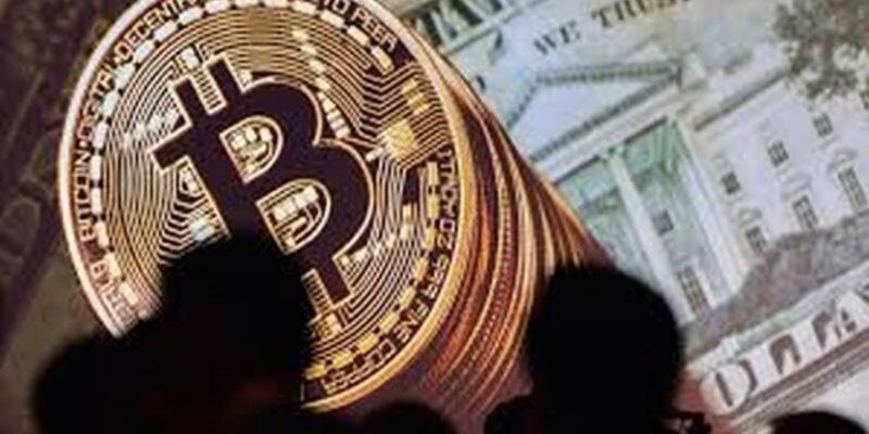 Kripto para piyasasına yön verenler kimler?