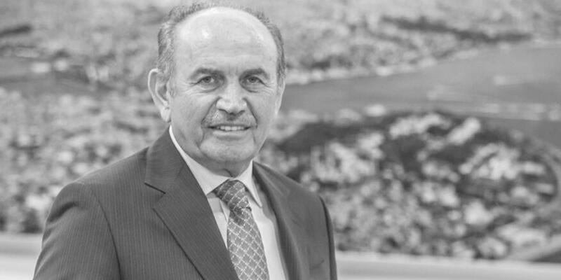 Fenerbahçe'den Kadir Topbaş için başsağlığı mesajı
