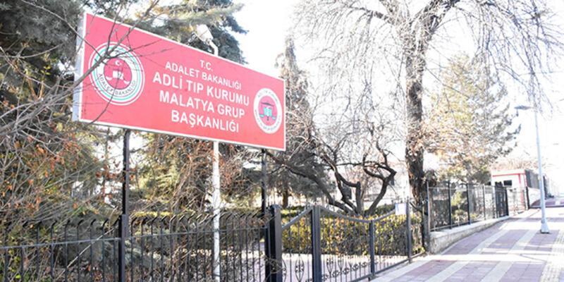 PKK'nın şehit ettiği 13 vatandaşın kimlik tespitine başlandı