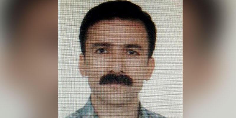 DHKP-C'nin Sözde Türkiye Sorumlusu Caferi Sadık Eroğlu tutuklandı