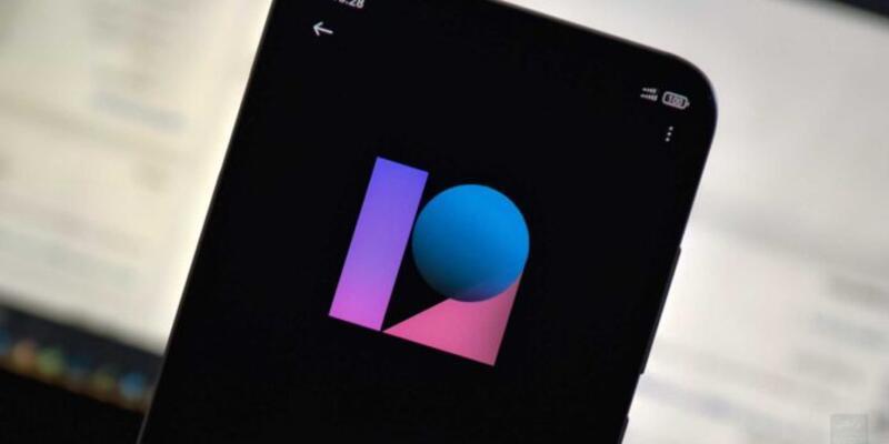 Xiaomi MIUI 12.5 nasıl yükleyebilirsiniz?