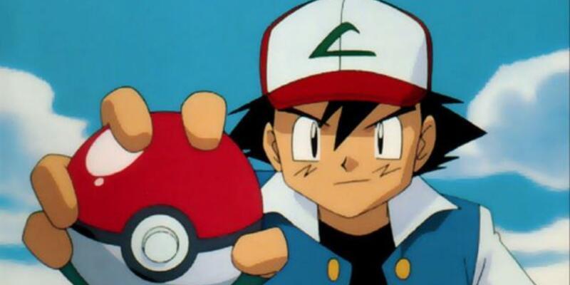 Pokemon efsanesi 25. yıl dönümünü kutluyor