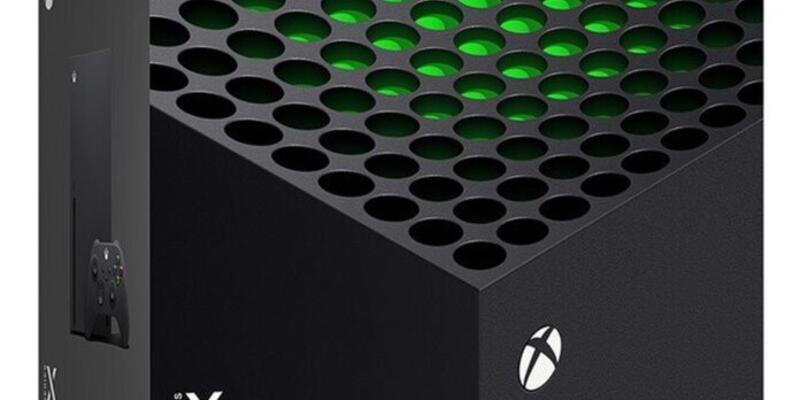 Xbox Series X ve Series S için güzel haber
