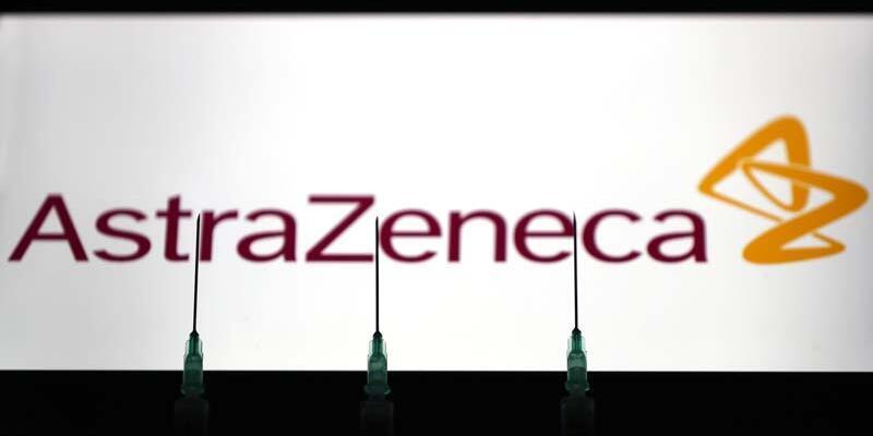 DSÖ, AstraZeneca aşısının acil kullanımına onay verdi