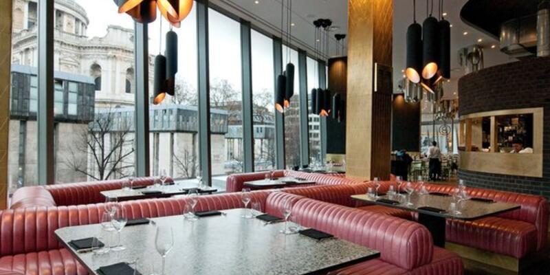 Kafeler, restoranlar ne zaman açılacak? Gözler Kabine ve Bilim Kurulu toplantısında alınacak kararlarda!