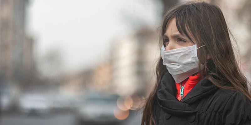 SON DAKİKA: Yargıtay'dan maske kararı