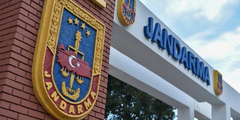 2021 Jandarma subay alımı başvuru ekranı: Jandarma subay alımı başvurusu nasıl yapılır, şartları neler?