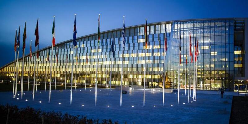 NATO'da kritik toplantı: Reform planları masaya yatırılıyor