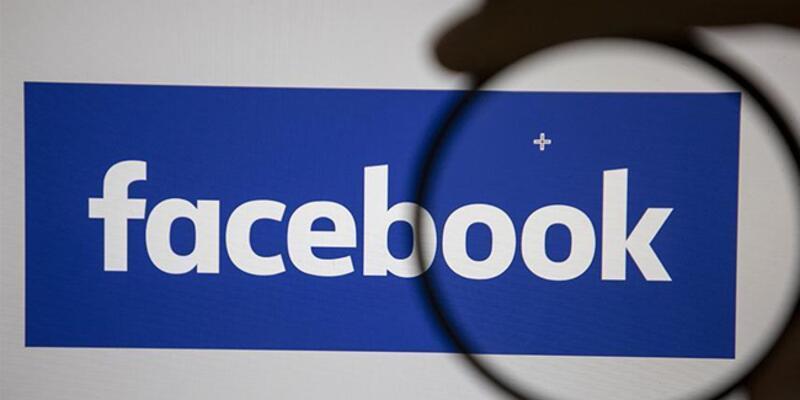 Facebook, Avustralyalıların platformda haber paylaşmasını engelledi