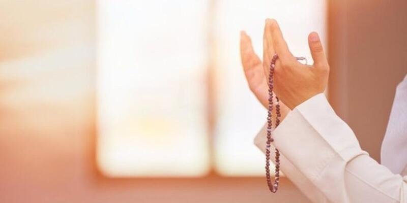Regaip Kandili namazı kaç rekat, nasıl kılınır, saat kaçta, hangi dualar okunur? Diyanet'e göre Regaip Kandili namazının kılınışı 2021