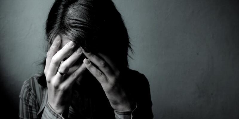 Depresyon kanserle savaşta zafiyet oluşturabiliyor