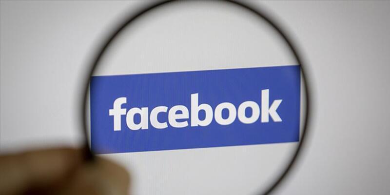 Avustralya ile Facebook arasındaki gerilim artıyor: Engelleme gözümüzü korkutmaz