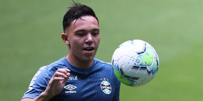 Pepe 15 milyon euro'ya Porto'da